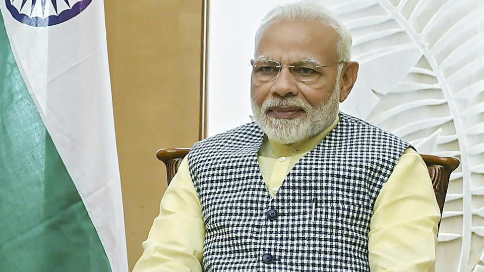 Prime Minister Narendra Modi,PM Modi,Asian seas
