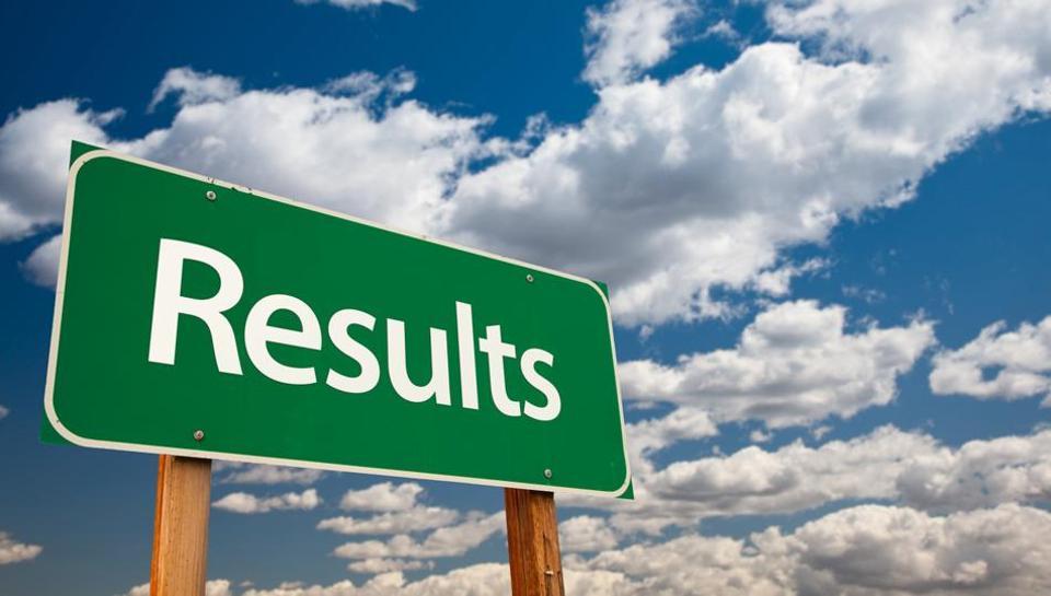 Karnataka CET result 2018,Karnataka CET result,Karnataka CET result date
