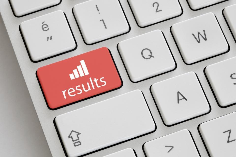 result togel 7 juni 2018