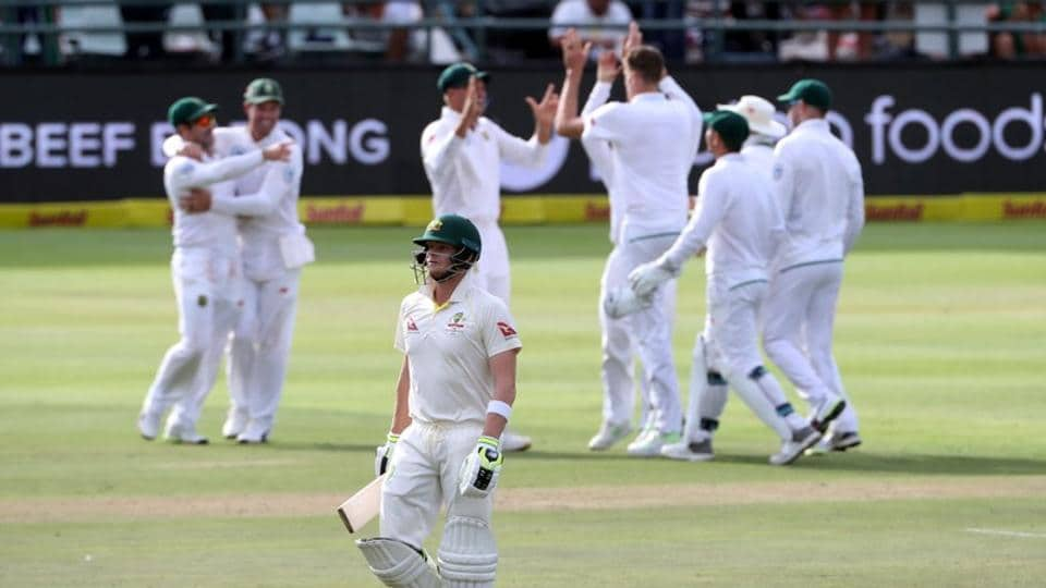 Cricket Australia,match-fixing,Al-Jazeera