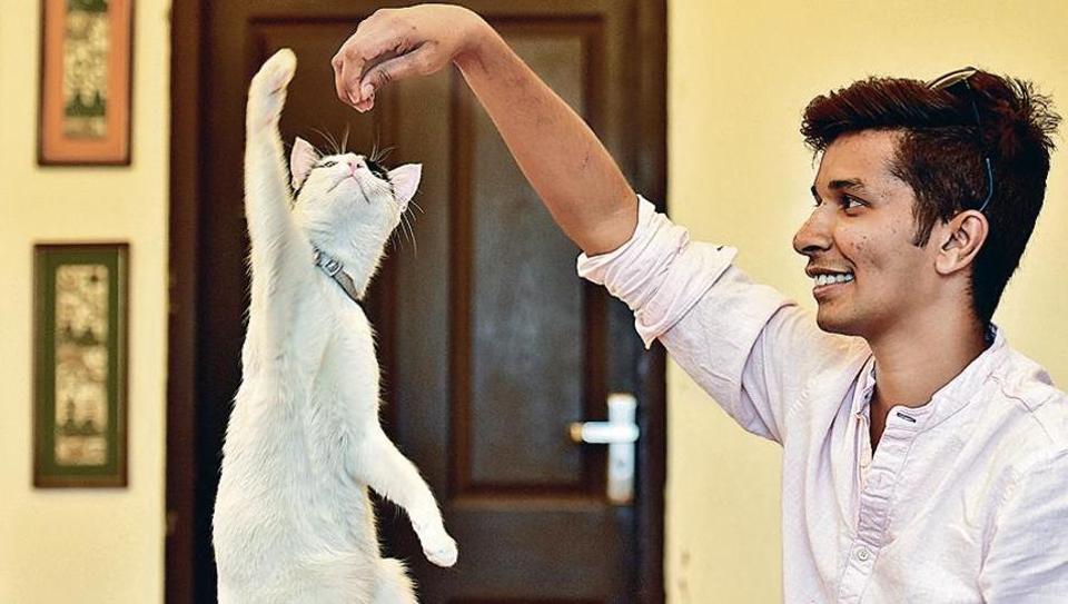 Pets,Animal communicators,Telepathy
