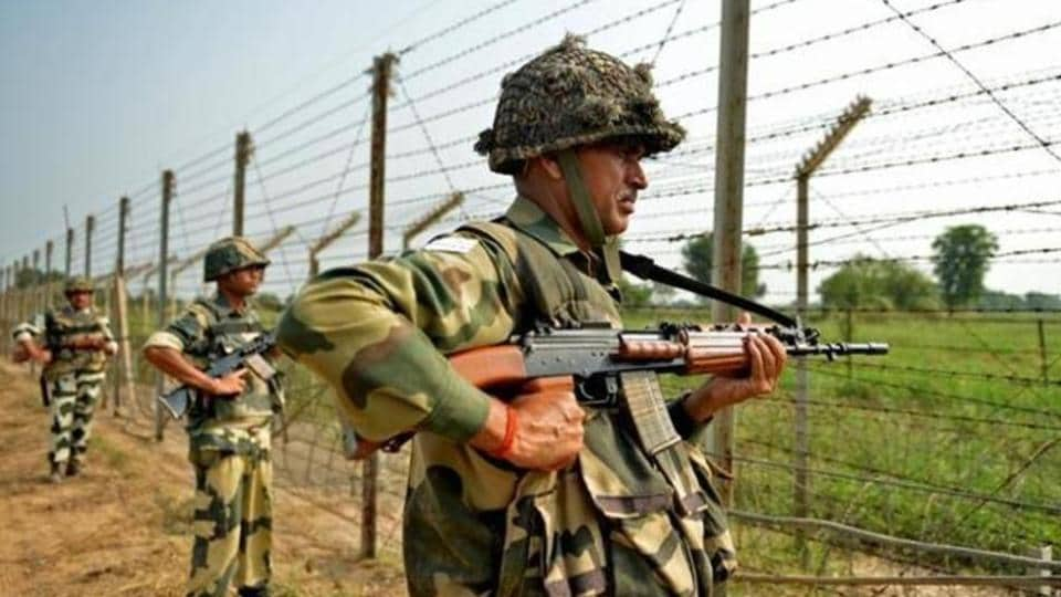 Border Security Force (BSF) is now gearing up to plug all possible gaps by introducing terrain-specific technology.