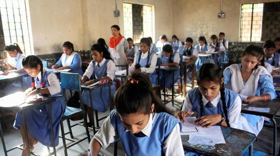 JKBOSE Class 10 bi-annual result 2018: Students can check their result on the Board's official website: jkbose.jk.gov.in