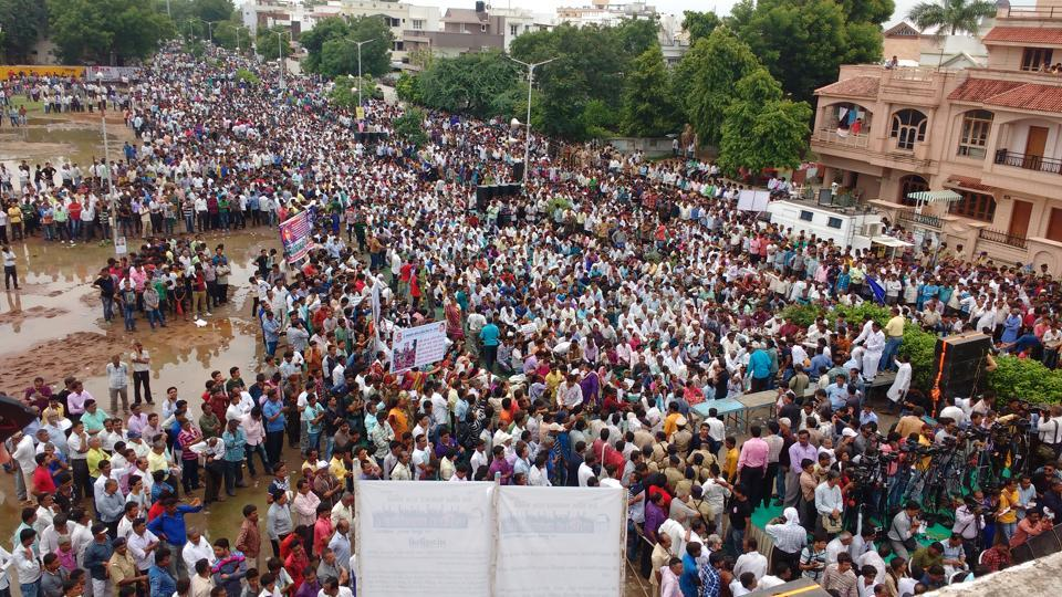 Sinh,Gujarat,OBC community