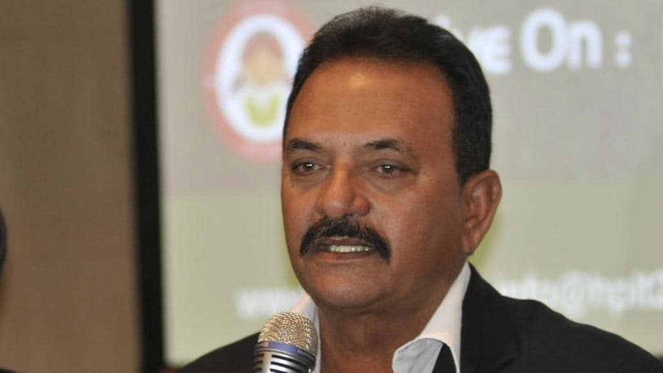 Delhi and District Cricket Association,DDCA Elections,Board of Control for Cricket in India