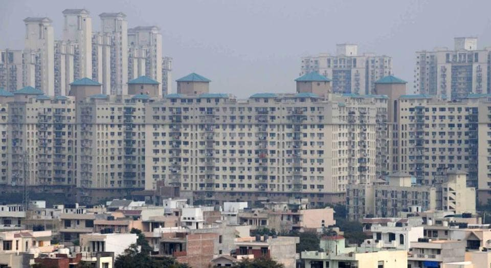 Gurugram,Haryana tenant bill,Haryana Urban Tenancy Bill