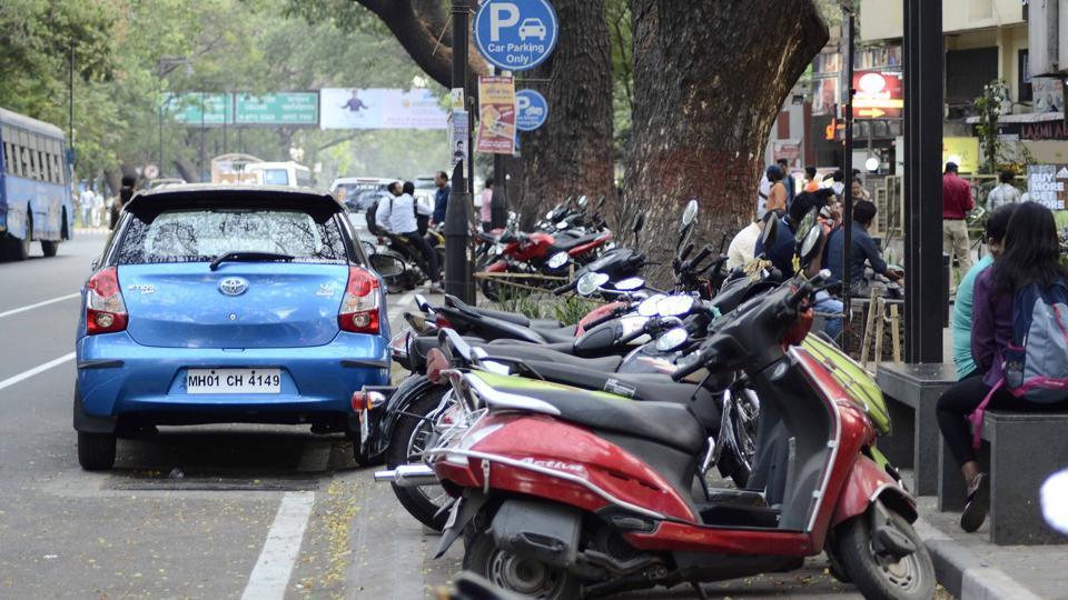 chor bazaar,stolen bikes,motor parts