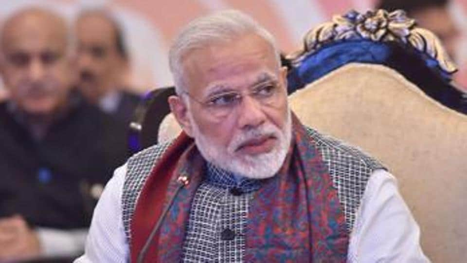 Narendra Modi,Modi foreign policy,India US ties