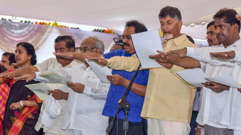 Andhra,Andhra Congress,BJP
