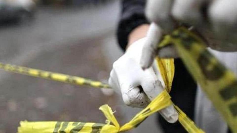 UK highway,Indian origin boy killed,UK
