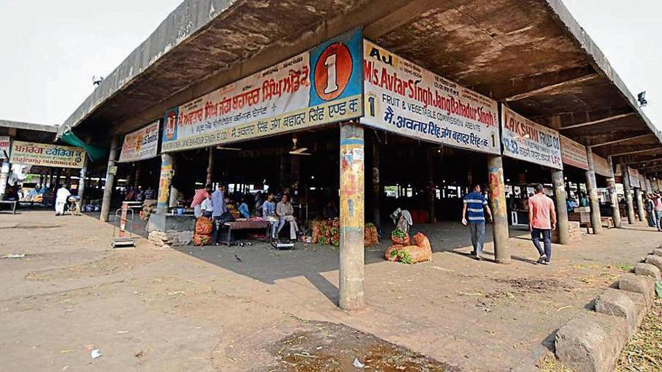 Farmers' protest,protest Day 2,Vegetable prices soar