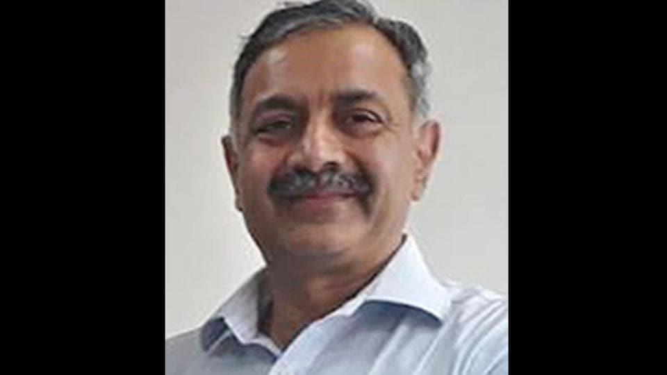 Punjab DGP,Siddharth Chattopadhyaya,Chattopadhyaya shunted out of HQ