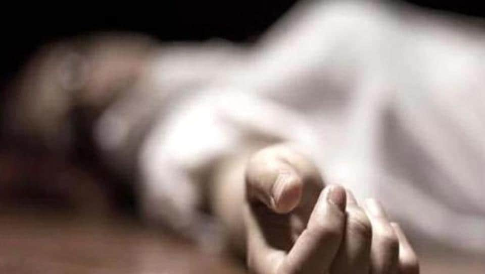 Ludhiana,driving woman to suicide,abetment to suicide
