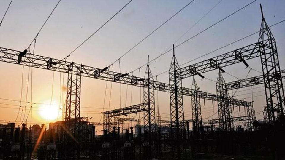 "Despite souring temperatures, Punjab State Power Corporation Limited (PSPCL) has announced the ""rotational"" cut, which is set to leave the residents high and dry."