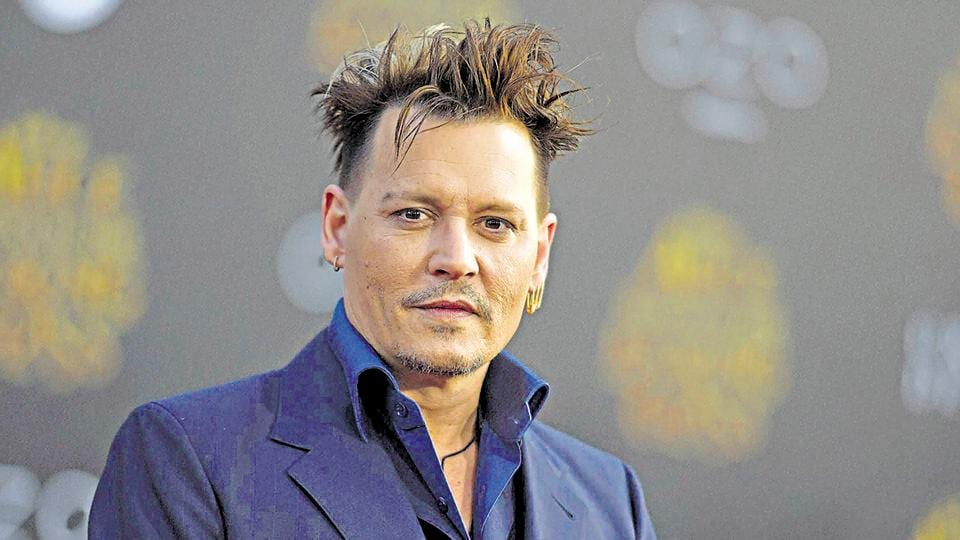 Johnny Depp,Johnny Depp fans,Johnny Depp films