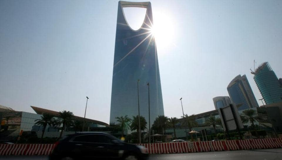 Saudi Arabia,Saudi Arabia activist crackdown,Activist crackdown