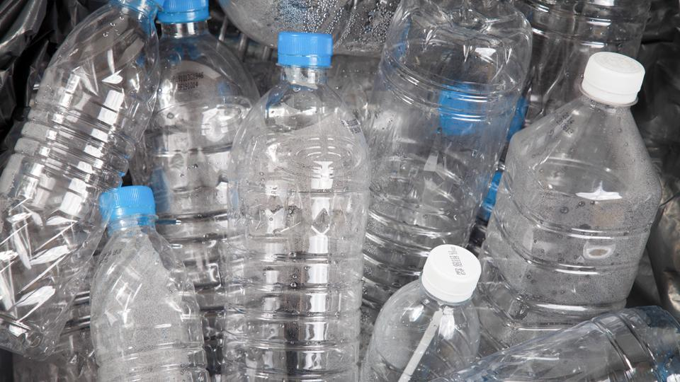 World environment day,Plastic water bottles,Plastic pollution