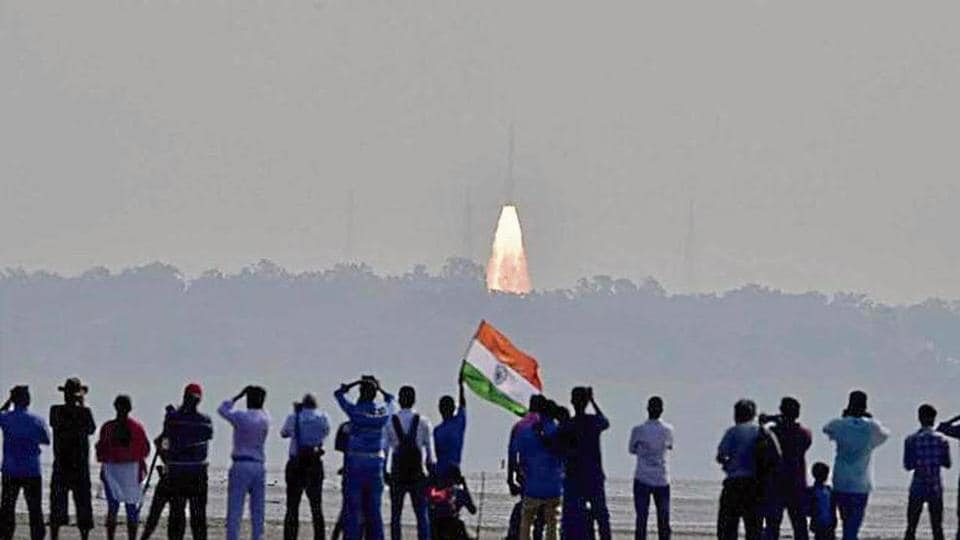 ISRO,Space agency,Space missions