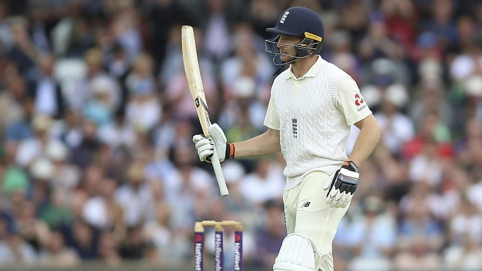 Jos Buttler  was named man-of-the-match in the second Test against Pakistan at Leeds.