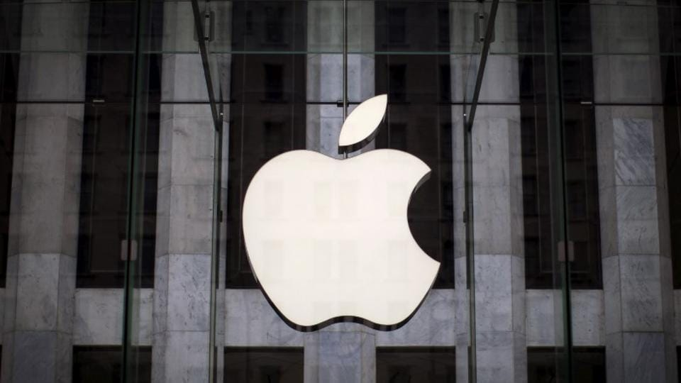 Apple Wwdc 2018,Wwdc 2018 Date,Wwdc 2018 Macbook Pro