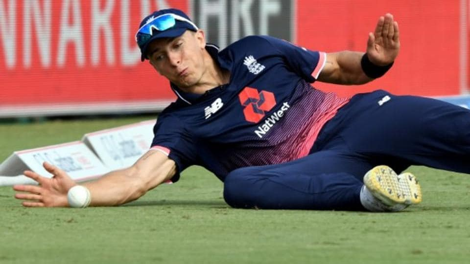 England have called up Tom Curran as a replacement for the injured Chris Woakes ahead of the ODI vs Scotland in Edinburgh on June 10.