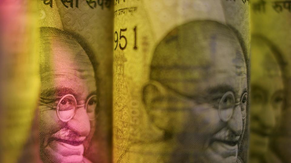 India bankruptcy law,Bad loans,IBC