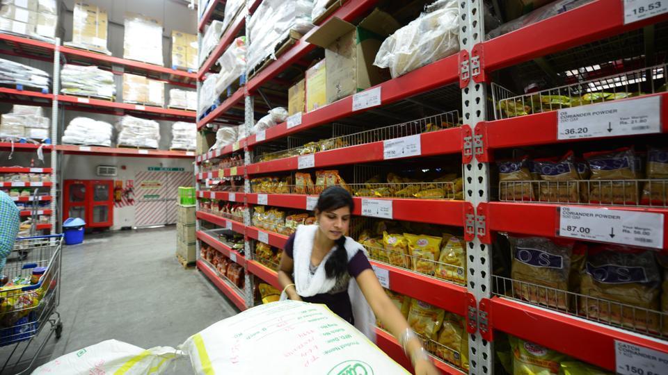 Walmart India,Best price stores,Flipkart Walmart deal