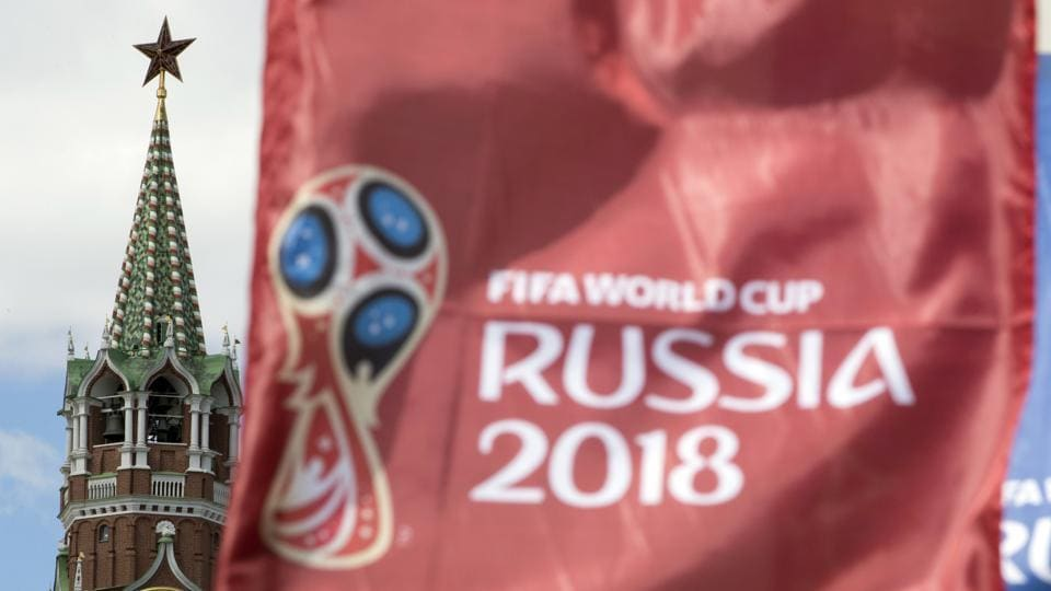 With technology bringing the world closer, fatigue is no longer a major concern for teams who partake in the FIFAWorld Cup, something that is reflected in the way teams have chosen their camps in Russia.