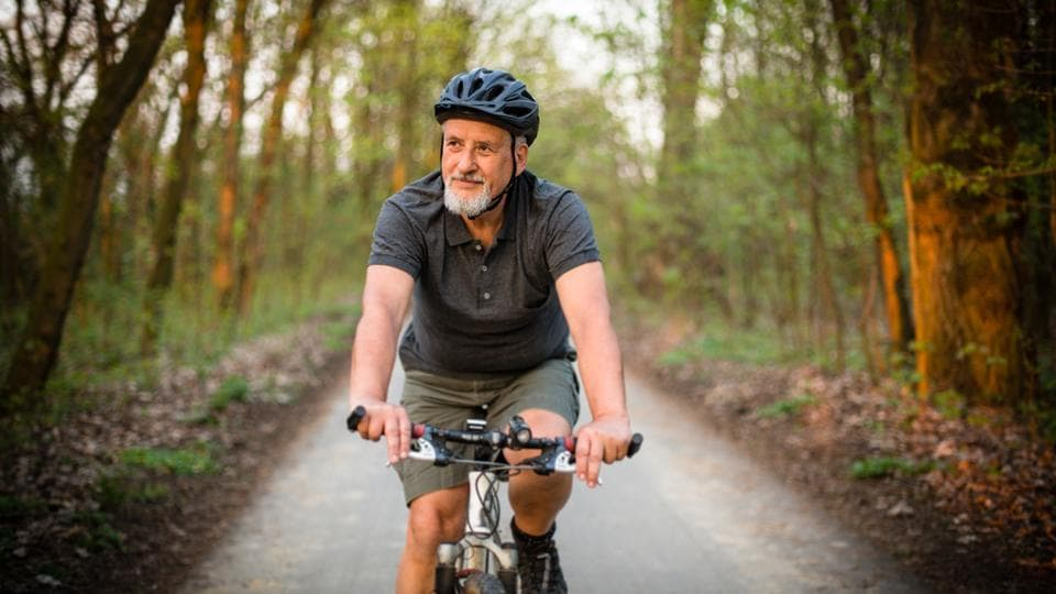 Can exercise benefit men more than women?