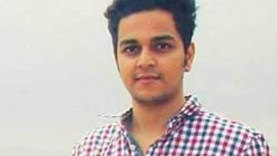 Varun Subhash Chandran committed suicide on Sunday evening by hanging himself from the ceiling fan in his rented room in Rajendra Nagar area of central Delhi.