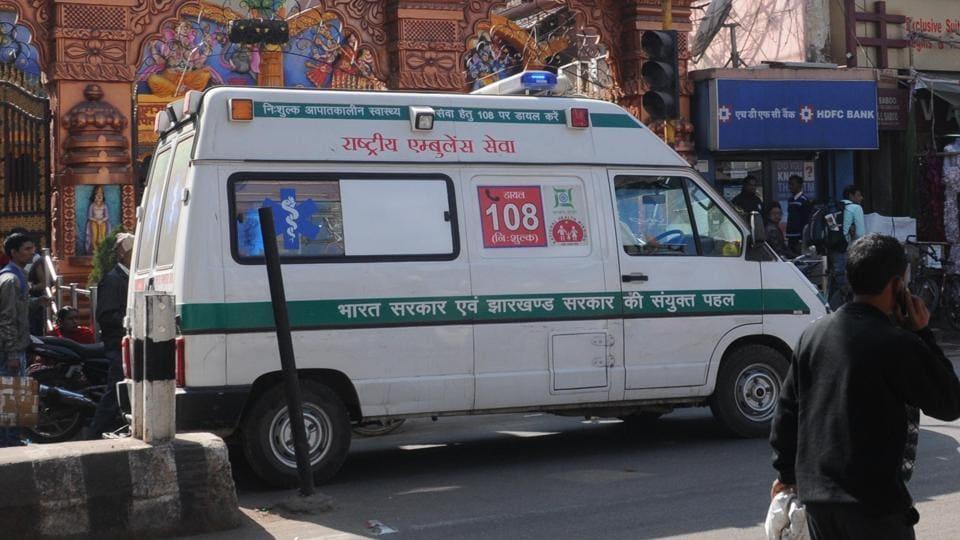 Ravi Krishna,Vayalar Ravi,Amit Antony Alex