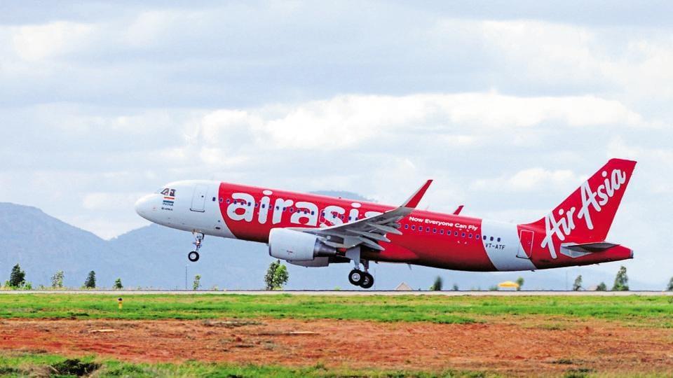 AirAsia case,AirAsia flying licence case,Tony Fernandes