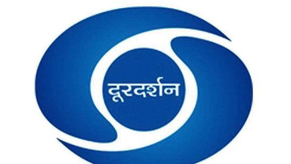 Doordarshan,All India Radio,Salaries of DD employees