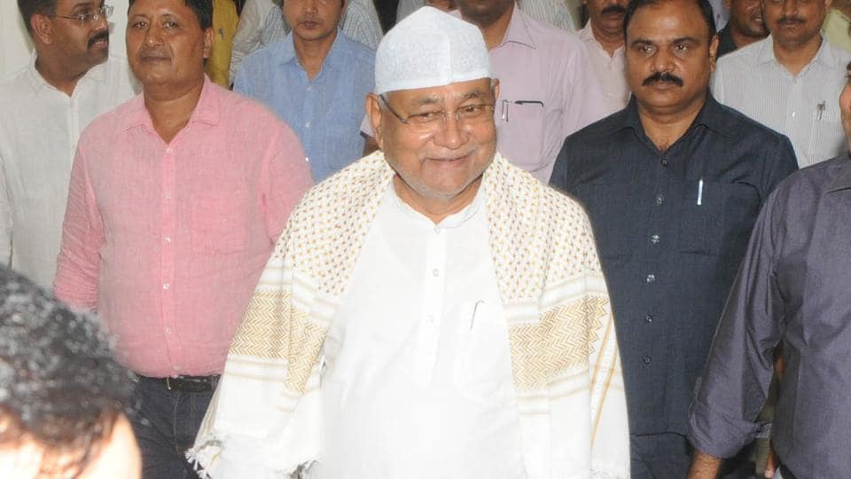young leaders,quick money,Nitish Kumar