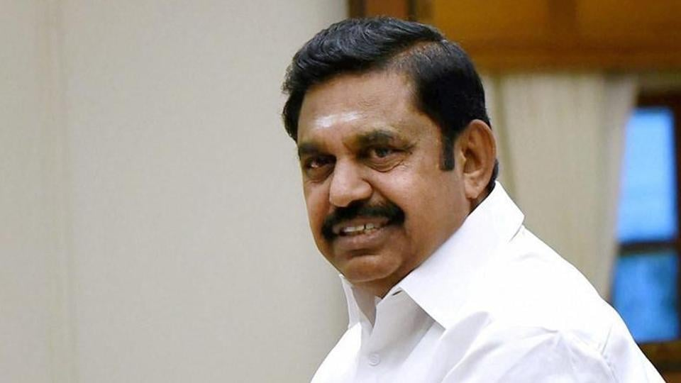 Tamil Nadu,cloth bags,plastic