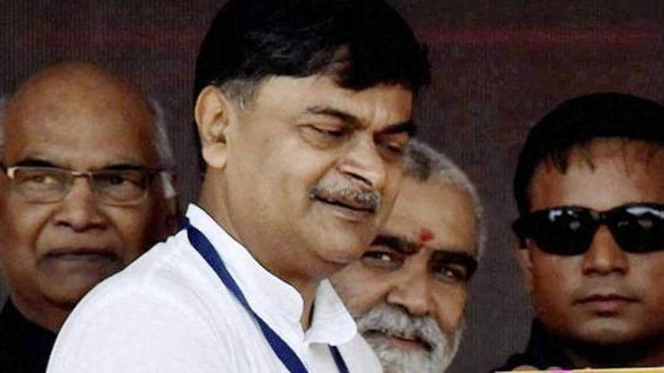 Power minister,Electricity,RK Singh
