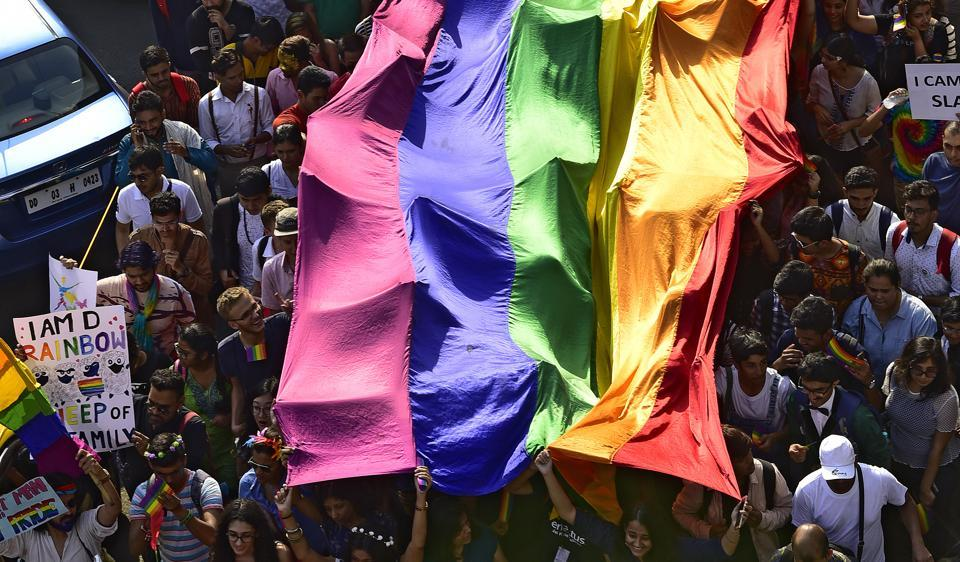 What year was homosexuality no longer considered a mental disorder