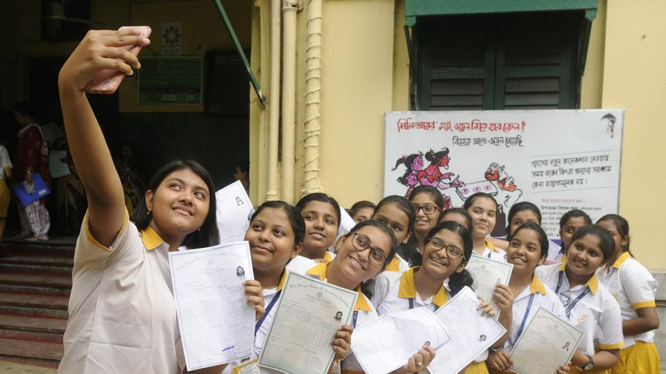 WBBSE Class 10 Result 2018,West Bengal Board results,WB Class 10 result