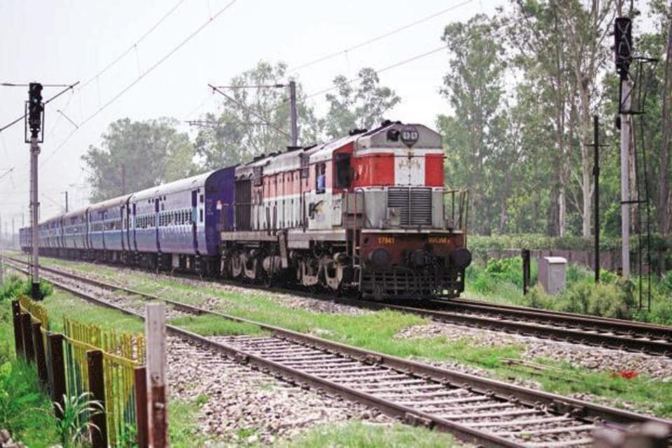 Mumbai,monsoon,Konkan Railway
