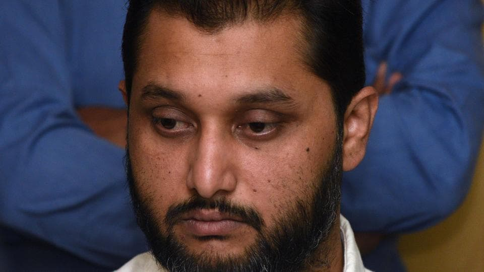 Pune,DSK,fraud