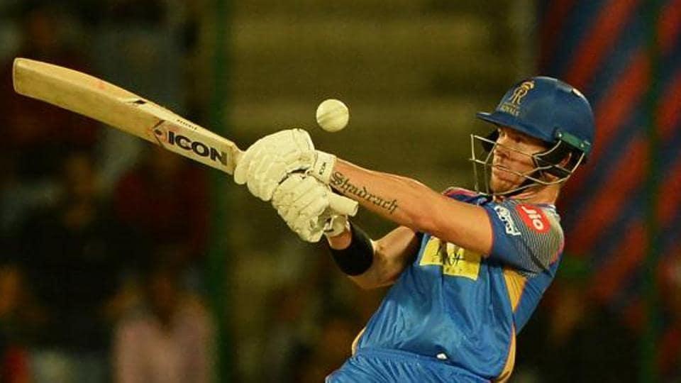 D'Arcy Short,Australian national cricket team,England cricket team