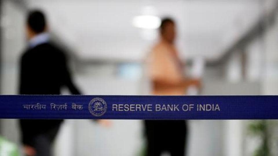 IDFC Bank Capital First merger,IDFC Bank,Capital First