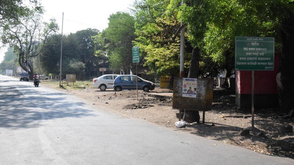 Pune,Khadki,Dehu road cantts