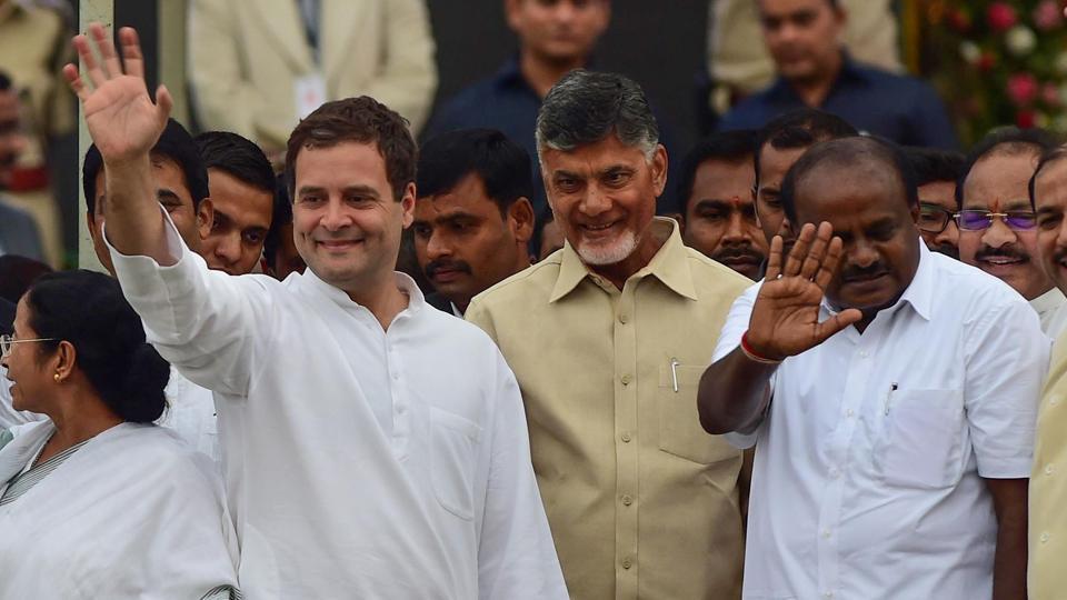 TDP,Congress,Chandrababu Naidu