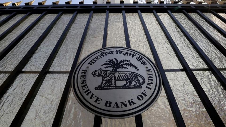 The Reserve Bank of India announced the measure at its monetary policy meeting, where it raised the repo rate to 6.25%, its first in more than four years.
