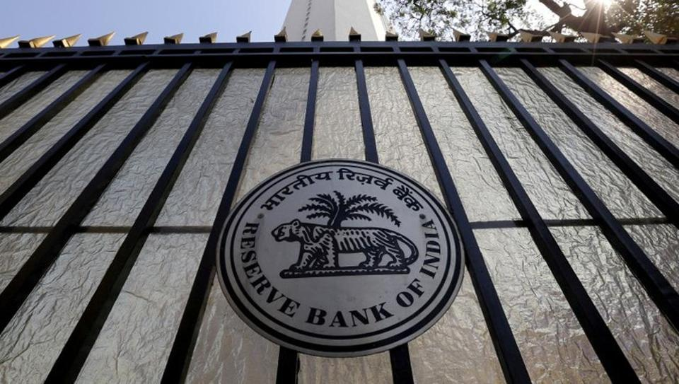 The RBI has also red flagged small ticket housing loans and hinted of policy response to check the rising non-performing assets in the segment.