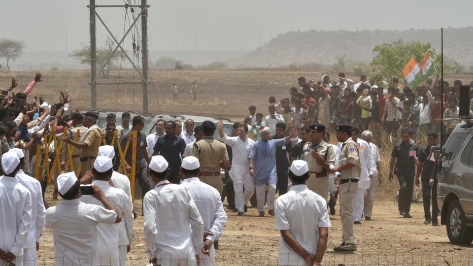 Mandsaur,Mandsaur police firing,Rahul Gandhi
