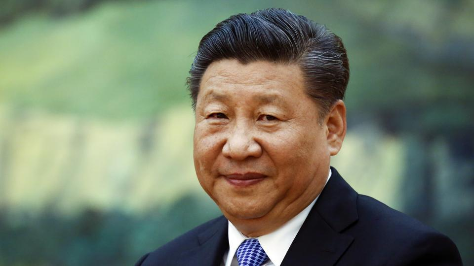 """""""If the United States introduces trade sanctions including tariffs, all the economic and trade achievements negotiated by the two parties will be void,"""" China's official news agency Xinhua said Sunday."""