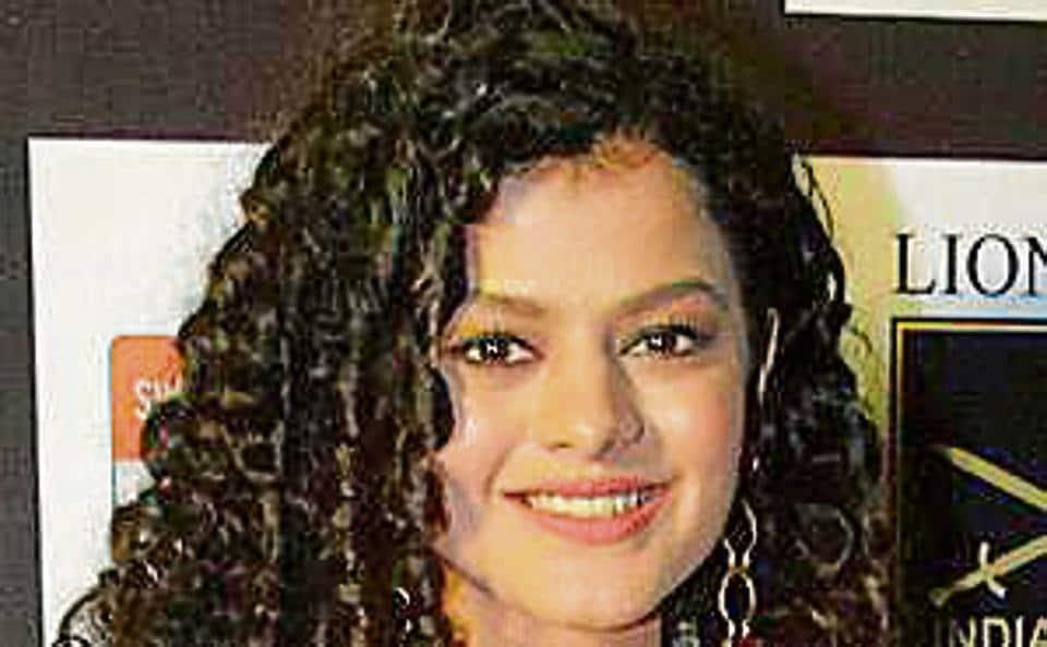Palak Muchhal,Bollywood singer,harassment