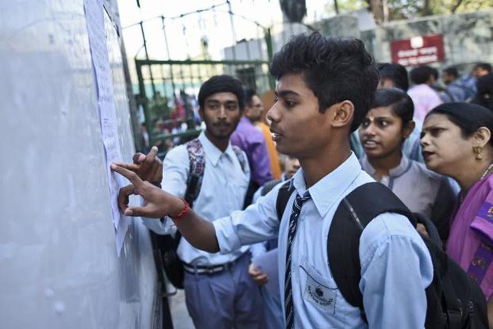 Mumbai,Maharashtra,Class 10 results